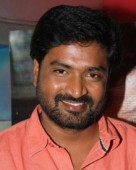 Senthil (New Tamil Actor)