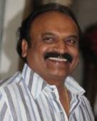 Shailendra Babu