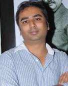 Shakti S. Rajan