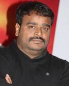 Shankare Gowda