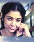 Shantikrishna