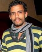 Sharib Shabri