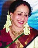 Sheela (malayalam Actress)