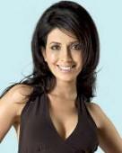 Sheena Nayar