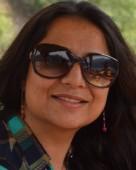Sheetal Dimri
