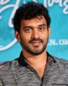 Shekar Varma