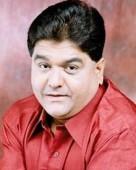 Shekher Shukla