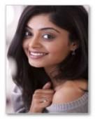 Shikha (Tamil actress)