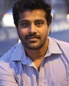 Shiva (Telugu Actor)