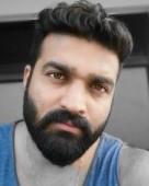 Shivajith Nambiar
