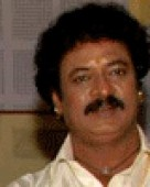 Shivakumar (Kannada Actor)