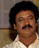 Shivakumar (Kannada Actor)