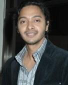Shreyas Talpade