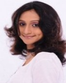 Shruthi (new Tamil Actress)