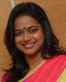 Shruthi Naidu