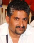 ShyamaPrasad