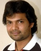 Siddarth (Kannada actor)