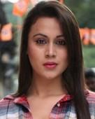 Simran Kapoor