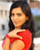 Sindhu (Telugu Actress)