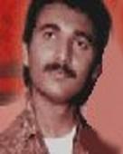 Siva (tamil Actor)