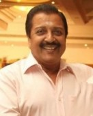 Sivakumar (tamil Actor)
