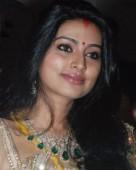 Sneha Prasanna