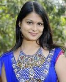 Sonali Dixit