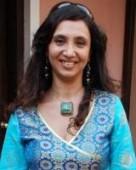 Sonali Sachdev