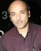 Sooraj Barjatya