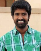 Soori (tamil actor)