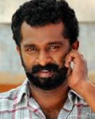 Sreejith Ravi