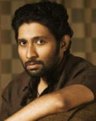 Sri Charan (tamil actor)