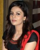 Sri Mukhi