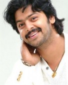 Srikanth (tamil Actor)