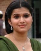 Srilatha