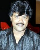 Sriman