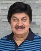 Srinath (Kannada Actor)