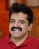 Srinivas (Singer)