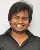 Sriram Aditya