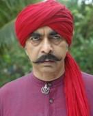 Srivallabh Vyas
