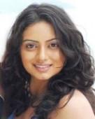 Sruthi Prakash