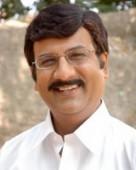Subhalekha Sudhakar