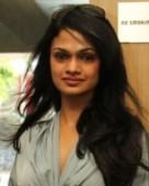 Suchitra (Singer)