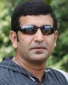 Sudhir (malayalam Actor)
