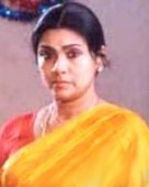 Sujatha (Tamil Actress)