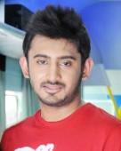 Sujeev