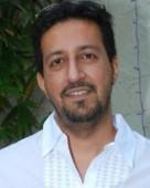 Sulaiman Merchant