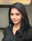 Sunaina / Anusha