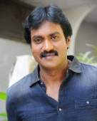Sunil (telugu Actor)