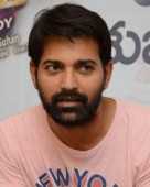 Sunil Reddy (Director)